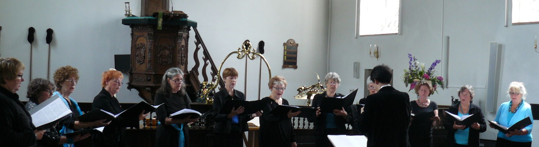 http://kodalykoor.nl/uploads/images/banners/dirigent.jpg